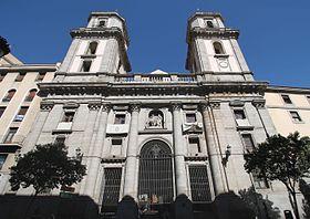 Colegiata_de_San_Isidro_(Madrid)_