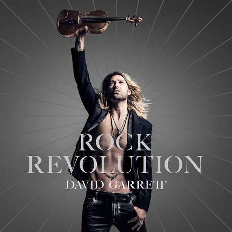 David-Garrett-Rock-Revolution-artwork-web-720