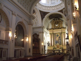 iglesia-real-monasterio-encarnacion
