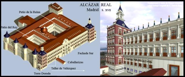 palacio-alcazar-real-1
