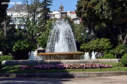 plaza-de-compostela-vigo