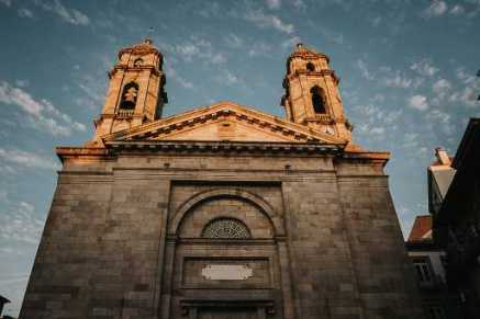 resized_concatedral