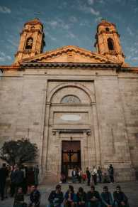 resized_concatedral2