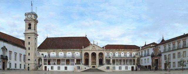 Coimbra_December_2011-