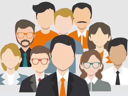empleado-publico1