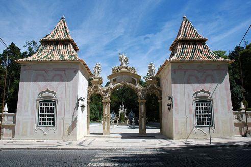 Jardim_da_Sereia