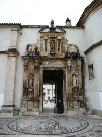 porta férrea2