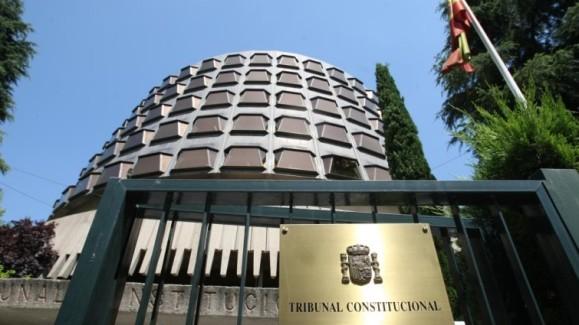 tribunal constitucional3