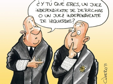 Independencia-judicial