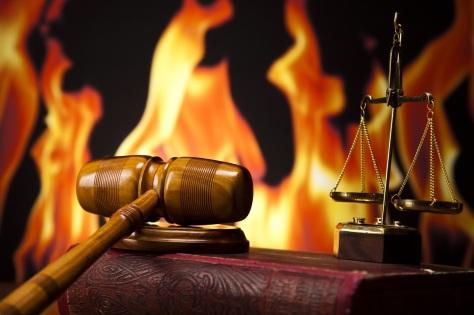 JUICIO FINAL - El-juicio-final