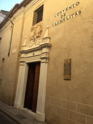 convento1