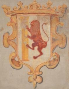 escudo arco peso dcha.jpg (1)