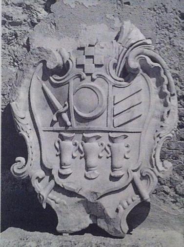 escudo de minayo