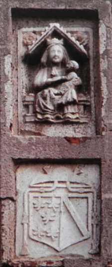 escudofigueroa torre santa maria