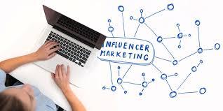 influencer1