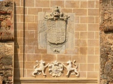 puertamerida