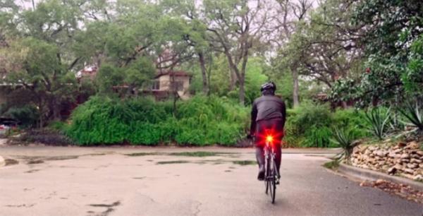 ciclista4