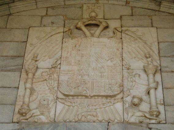 puerta palmas2