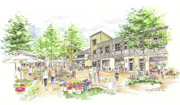 cohousing1
