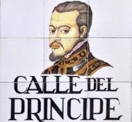 calle_del_principe