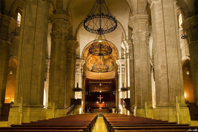 catedral nueva 2