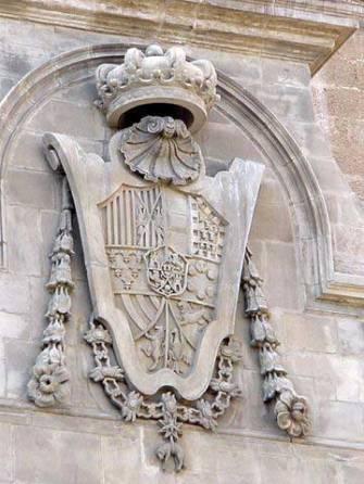 escudo-borbones-carlos-III