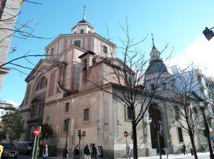 Iglesia_de_San_Sebastián