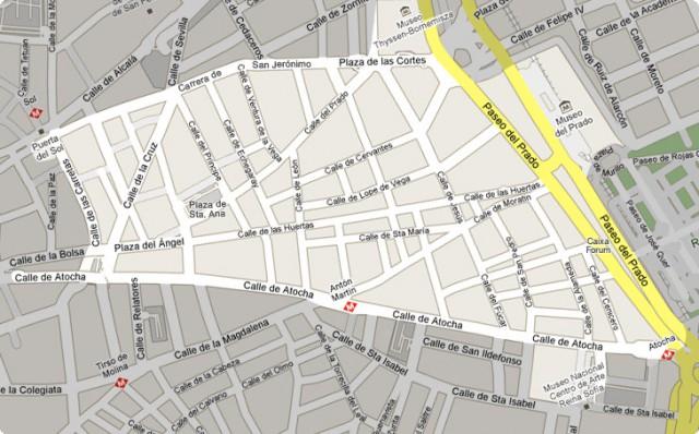mapa-barrio