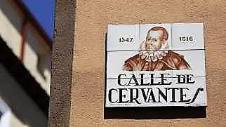 resized_calle-cervantes-origen--644x362