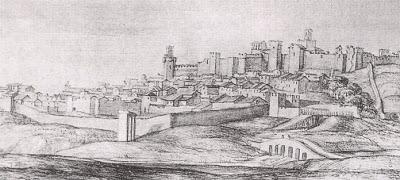 Baldi 1668