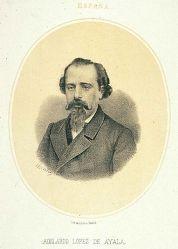 Adelardo-López-de-Ayala-