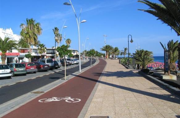 avenida de las playas1