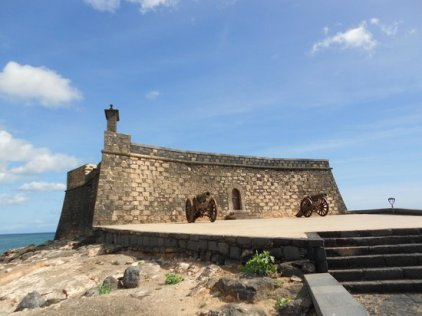 castillo-de-san-gabriel
