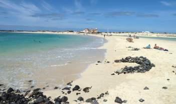 Playa-la-concha-cotillo-fuerteventura-2