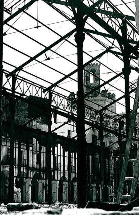 en construcción 1897