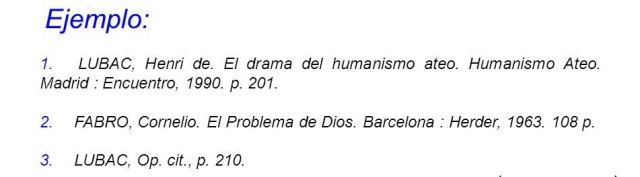 latinismo7