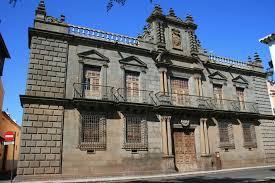 palacio de nava