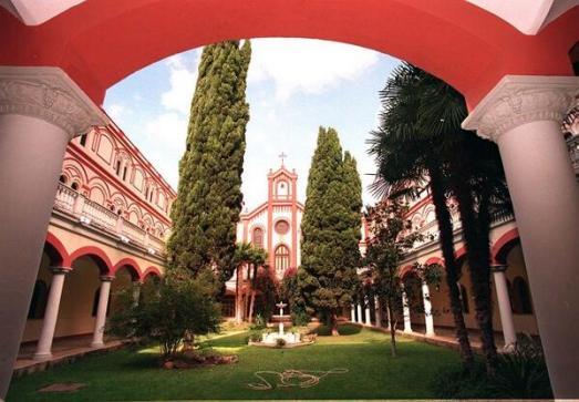 semi-merida-Badajoz
