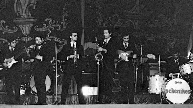 pekenikes-01-marzo-1967