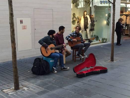 musica en las calles1