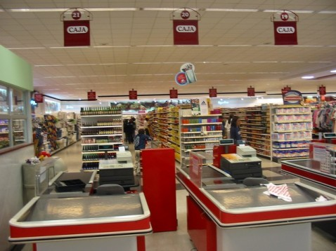 cajeros-supermercado-trabajo-tucuman