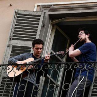 balcones3